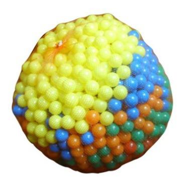 Acheter une piscine balles for Piscine a balle