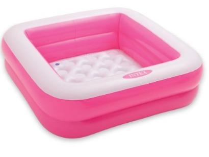 Acheter une piscine balles for Bebe dans piscine